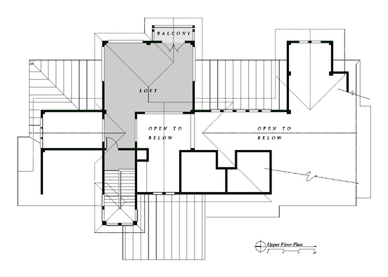Preliminary Design Package Mines Golf Course Clubhouse on golf course design plans, golf course clubhouse design, golf course floor plans, golf course home exteriors tuscan style,